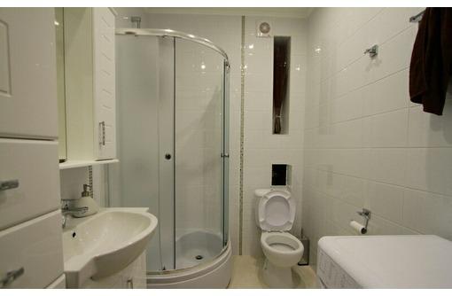 Сдается 1-комнатная, Проспект Античный, 27000 рублей, фото — «Реклама Севастополя»