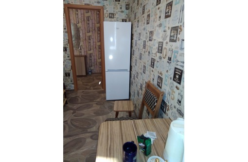Сдам однокомнатную квартиру в Казачьей бухте район 35 батареи,4 пляжа, фото — «Реклама Севастополя»
