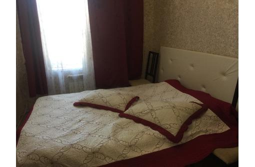 Сдается 2-комнатная, улица Частника, 20000 рублей, фото — «Реклама Севастополя»