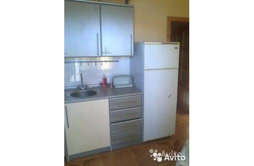 Сдается 2-комнатная, Улица Адмирала Фадеева, 25000 рублей, фото — «Реклама Севастополя»