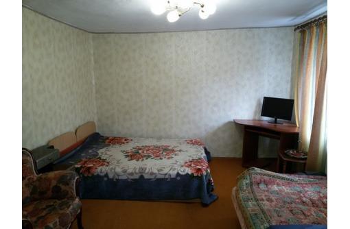 Сдам посуточно уютный дом в Каче, фото — «Реклама Севастополя»