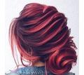 Thumb_big_hair-care-red-auburn-hair-color-wedding-hair-style-are-you-looking-for-auburn-hair-co