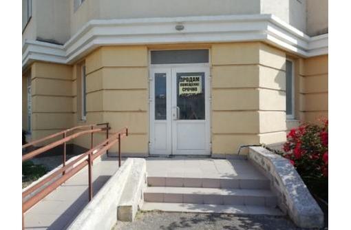 Сдам Нежилое помещение на Античном, фото — «Реклама Севастополя»