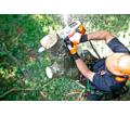 Профессиональное удаление аварийных деревьев любой сложности - Сельхоз услуги в Симферополе