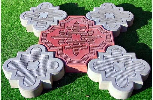 Тротуарная-облицовочная плитка от производителя,продам., фото — «Реклама Черноморского»