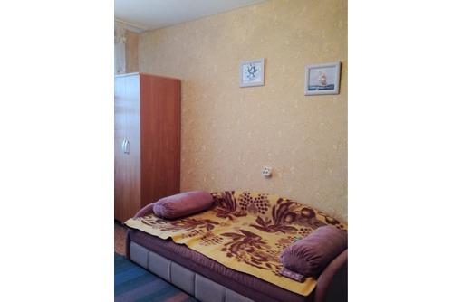 Срочно сдам комнату на Гагарина., фото — «Реклама Севастополя»