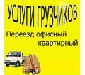 Thumb_big_000124620-20120609021743-qcvakh1rjaeppo6_143220913467_14853306049_5942fab73d129