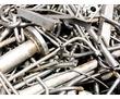 Покупка, резка, погрузка и вывоз бытового и цветного металлолома в Севастополе – цены договорные!, фото — «Реклама Севастополя»