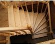 Изготавливаю лестницы для вашего дома, фото — «Реклама Севастополя»