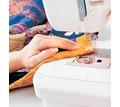 Ремонт швейных машин в Севастополе - Ремонт техники в Севастополе