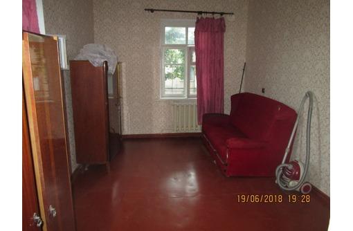 Срочно сдам 2-комнатную в Нахимовском районе, фото — «Реклама Севастополя»