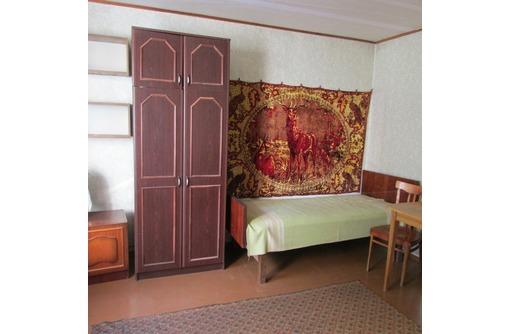 Продам добротную дачу 30кв.м. 2300000р., фото — «Реклама Севастополя»