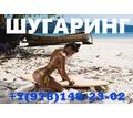 Thumb_big_22c555e230dbe67%d1%8ca47faef2d298a1255