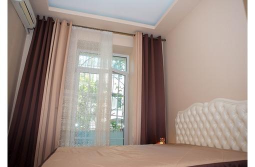 2-комнатная квартира Люкс в центре, фото — «Реклама Севастополя»