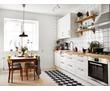Срочно куплю 2-комнатную  квартиру у владельца/ПОР-Остряки, фото — «Реклама Севастополя»