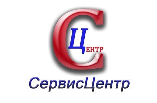 Ремонт пластиковых окон и дверей, порталов, фото — «Реклама Севастополя»