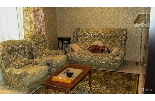 Сдается 1-комнатная, улица Вакуленчука, 25000 рублей, фото — «Реклама Севастополя»