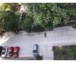 Продажа Апартаментов в Алуште пгт Партенит 100 метров до моря есть парковка., фото — «Реклама Партенита»