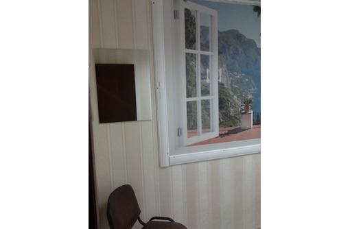 Кабинет для косметических услуг в аренду, фото — «Реклама Севастополя»
