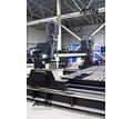 Станки плазменной резки с ЧПУ AMN - Продажа в Севастополе