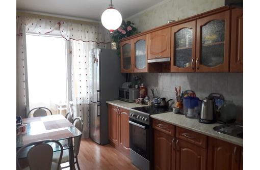Алушта - Партенит продажа 3- комнатной квартиры на 2 этаже. Торг уместен ., фото — «Реклама Партенита»