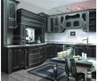 Корпусная и встраиваемая мебель. Сборка и ремонт мебели, фото — «Реклама Севастополя»