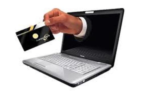 """Быстрое создание сайтов """"под ключ"""", фото — «Реклама Севастополя»"""