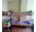 Жилье для строителей в Севастополе цена - Аренда комнат в Севастополе