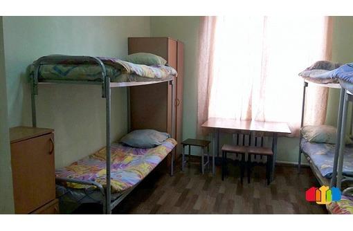 Сдам жилье для строителей, стоимость, фото — «Реклама Севастополя»