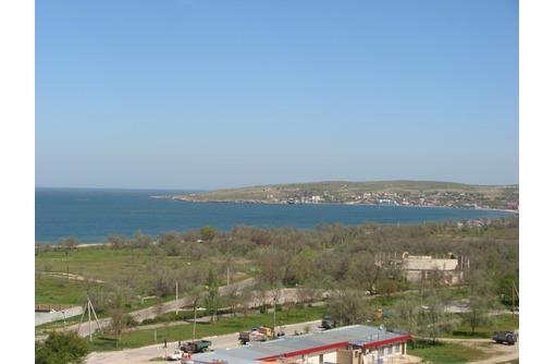 Азовское море, 3-комнатная квартира для отдыха, сдам, посуточно, фото — «Реклама Щелкино»