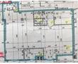 Сдаётся торговое помещение 107м в новом доме от  компании Профессионал , ЖК Парковый, фото — «Реклама Симферополя»