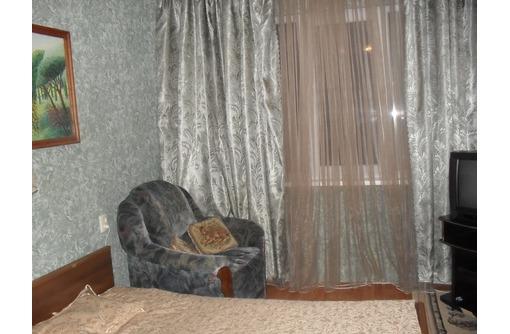 Сдам хорошую квартиру возле дельфинария, фото — «Реклама Партенита»