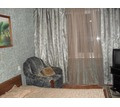 Сдам хорошую квартиру возле дельфинария - Аренда квартир в Партените
