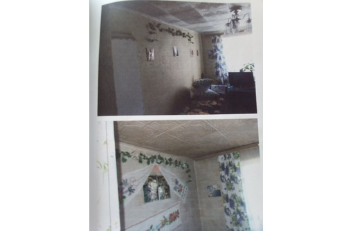 Продам Дом село Зерновое улица Мичурина Красногвардейского района, фото — «Реклама Красногвардейского»