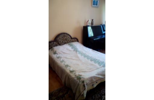 Домик для отдыха семьи  из. 3-4 человек, фото — «Реклама Ялты»