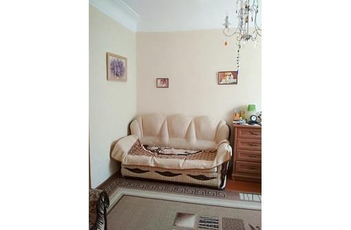 Продается дом на ул.Жерве, фото — «Реклама Севастополя»
