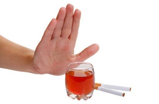 Избавиться от алкоголизма, курения, лишнего веса в Севастополе – результат за 1 сеанс!, фото — «Реклама Севастополя»