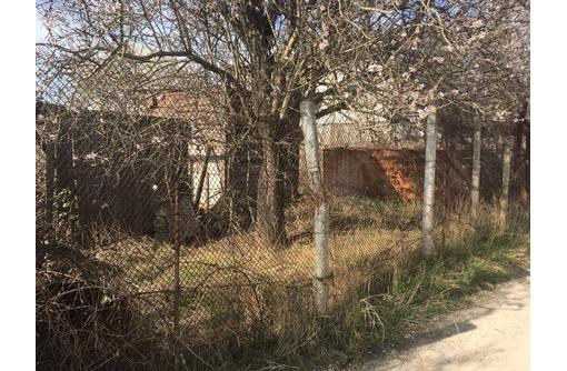 Продам участок 7,63 сотки ТСН Рыбак-4, фото — «Реклама Севастополя»