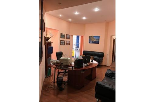 продается квартира 120кв.м. в Центре Севастополя, фото — «Реклама Севастополя»