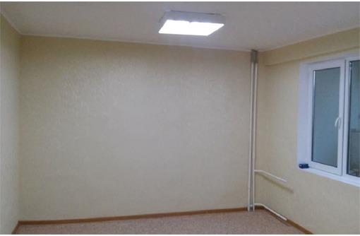 Вторая линия Ул. Ленина Офис, фото — «Реклама Севастополя»