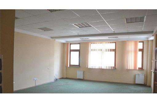Двухкабинетный Офис в Центре, фото — «Реклама Севастополя»