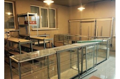 Торговое помещение на Руднева, фото — «Реклама Севастополя»