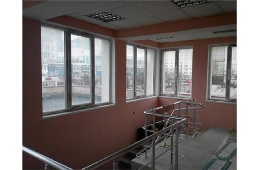 Адмирала Юмашева Кабинетный Офис, фото — «Реклама Севастополя»