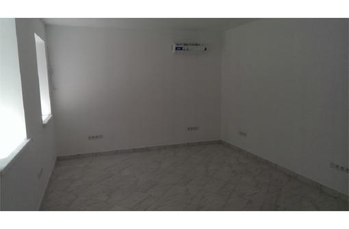 Элитный Офис в Центре города, фото — «Реклама Севастополя»