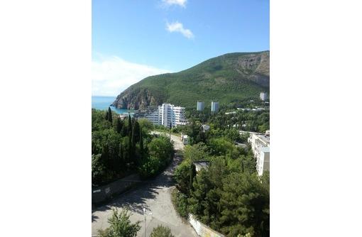Отдых в Крыму. Партенит! Номера 2-4 местные,в 230м от пляжа., фото — «Реклама Партенита»