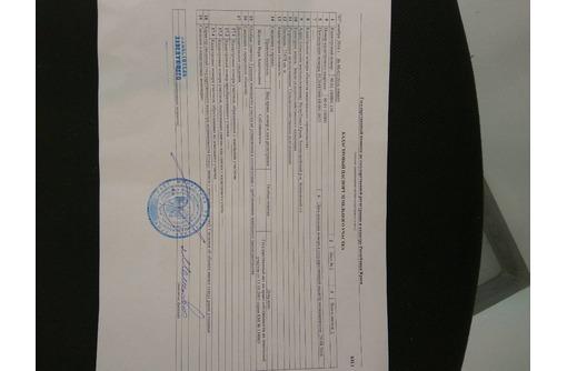Продам участок 3 Га или обменяю, фото — «Реклама Севастополя»