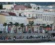Присмотрю за домом,особняком,квартирой в городе Ялта за проживание, фото — «Реклама Ялты»