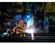 Срочно требуется сварщик металлоконструкций, фото — «Реклама Севастополя»