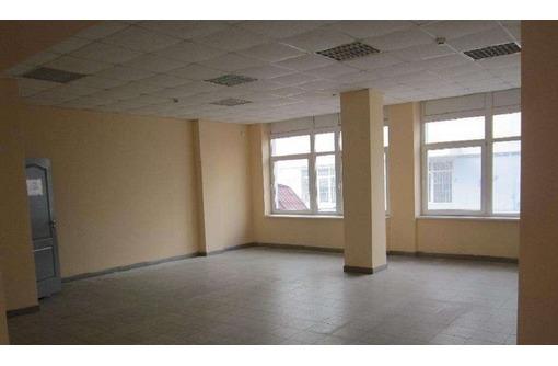 Отлично торгово-офисное помещение на Пр Победы, площадью 150 кв.м., фото — «Реклама Севастополя»