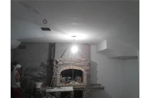 Сдается в аренду помещение под Бар/Ресторан помещение на Адмирала Юмашева, площадью 120 кв.м., фото — «Реклама Севастополя»